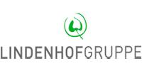 Lindenhofgruppe