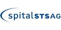 Spital STS AG
