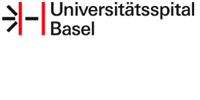 Universitätsspital Basel