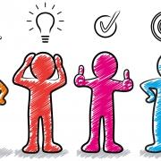 Workshop Business und IT in strategischer Partnerschaft