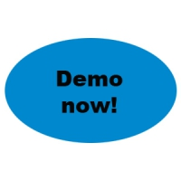 Demo-now