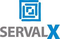 SERVALX