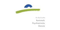 St.Gallische Kantonale Psychiatrische Dienste