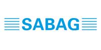 SABAG AG