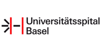 Universitaetsspital Basel