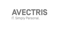 Avectris