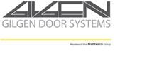 Gilgen Door Systems AG