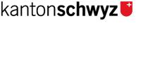 Kanton Schwyz