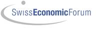 SEF Swiss Economic Forum