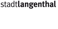Stadt Langenthal