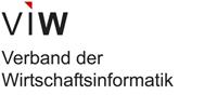 VIW Verband der Wirtschaftsinformatik