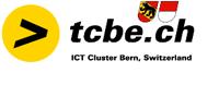 tcbe Telematik Cluster Bern