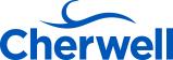 Logo Cherwell Service Management